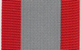 Reflective Armband reflective 2in  2in-2/red-2in-reflective-ribbon.jpg
